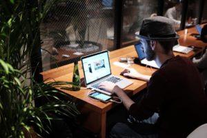 20 Online Jobs