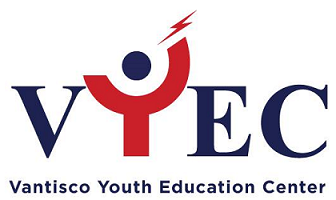 Vantisco Youth Education Center