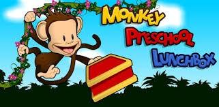 momkey