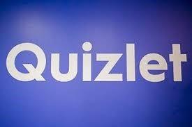 quizlet1